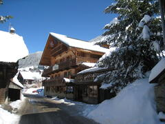 location-chalet_les-fougeres-29-pers-450-m_29864
