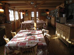 location-chalet_les-fougeres-29-pers-450-m_29865