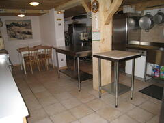 location-chalet_les-fougeres-29-pers-450-m_29870