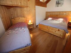 cottage-for-rent_rhone-alpes_118231