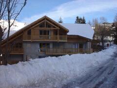 cottage-for-rent_rhone-alpes_30095