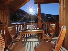 cottage-rental_chalet-la-claree_118232