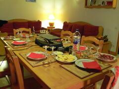 location-chalet_chalet-la-claree_30096