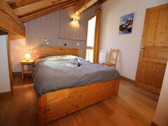 rent-cottage_Valloire_118230