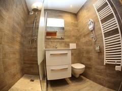 rent-cottage_Valloire_118233