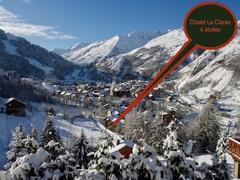 rent-cottage_Valloire_118234