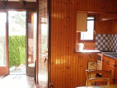 location-chalet_le-sablier_120171