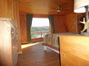 cottage-for-rent_laurentians_34308
