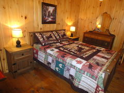 cottage-for-rent_laurentians_51178