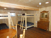 rent-cottage_Val-des-Lacs_20543