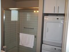 cottage-for-rent_gaspesie_26552