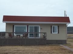 cottage-for-rent_gaspesie_26557