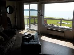 cottage-for-rent_gaspesie_26559