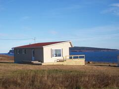 cottage-rental_chalet-de-la-mer-2_17110