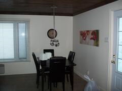 rent-cottage_Percé_17113