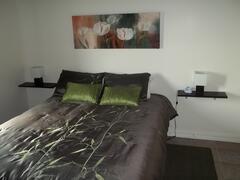 rent-cottage_Percé_26550