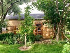 cottage-for-rent_gaspesie_121673