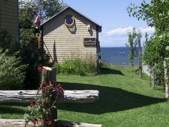cottage-for-rent_gaspesie_23409