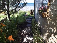 cottage-for-rent_gaspesie_23412