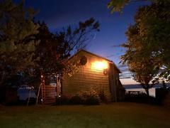 cottage-for-rent_gaspesie_78845
