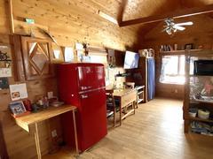 location-chalet_pavillon-de-la-mer_114878