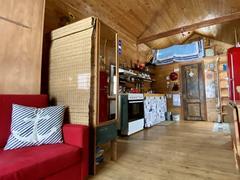 location-chalet_pavillon-de-la-mer_114881