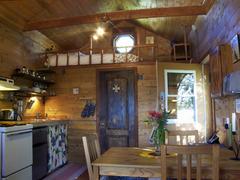 location-chalet_pavillon-de-la-mer_23408
