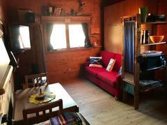 location-chalet_pavillon-de-la-mer_78844