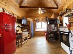 rent-cottage_Ste-Flavie_114883