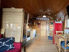 rent-cottage_Ste-Flavie_124192