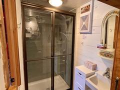 rent-cottage_Ste-Flavie_124449