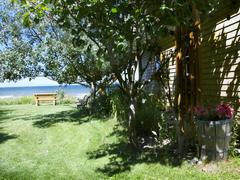 rent-cottage_Ste-Flavie_23414
