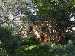 rent-cottage_Ste-Flavie_53347