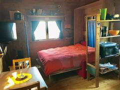 rent-cottage_Ste-Flavie_78842