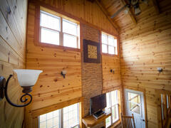 cottage-for-rent_eastern-townships_32172