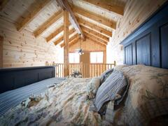 cottage-for-rent_eastern-townships_4432