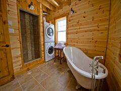 cottage-for-rent_eastern-townships_4437