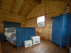 cottage-rental_chalet-le-rv-1_32171