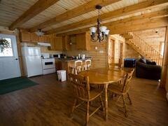 cottage-rental_chalet-le-rv-1_4433