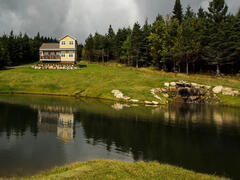location-chalet_chalet-le-rv-1_32170