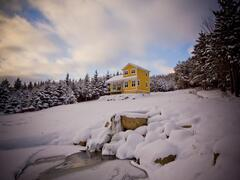 location-chalet_chalet-le-rv-1_4429
