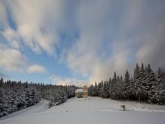location-chalet_chalet-le-rv-1_4431