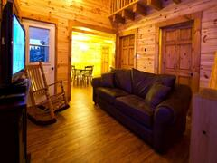 location-chalet_chalet-le-rv-1_4436