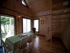 cottage-for-rent_acadian-coastline_4494