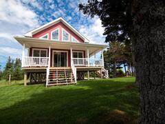 cottage-rental_chalet-des-vacanciersno19_4492