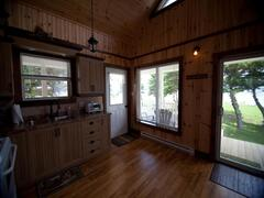 louer-chalet_Pointe-Canot_4493
