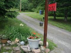 cottage-for-rent_gaspesie_81544