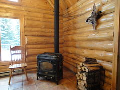cottage-for-rent_laurentians_20549