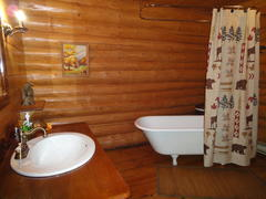 cottage-for-rent_laurentians_34574