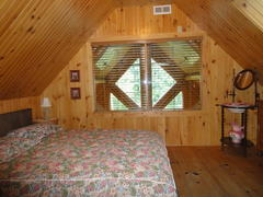 cottage-for-rent_laurentians_34576